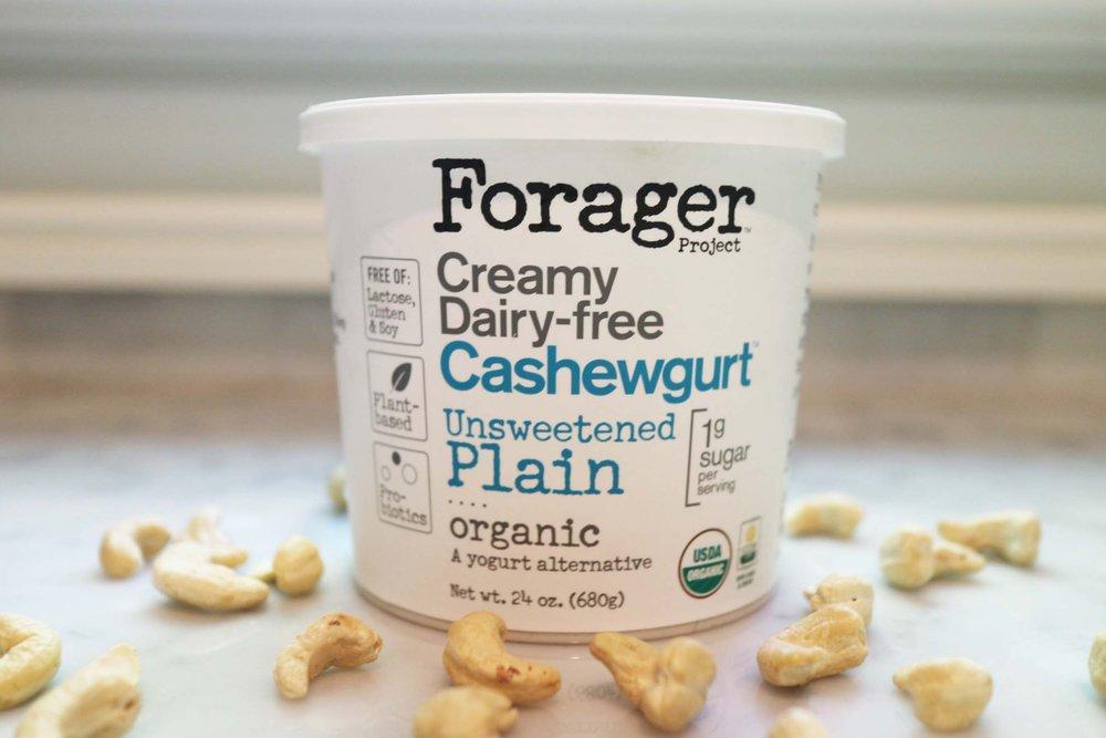 cashewgurt.jpg