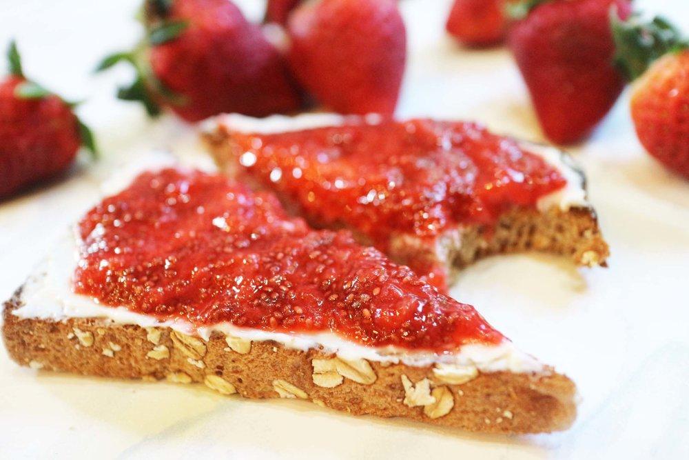strawberry jam n toast.jpg