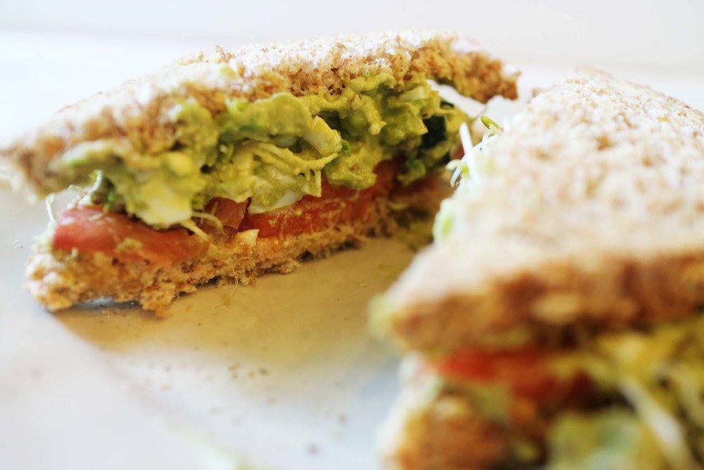 open cut sandwich.jpg