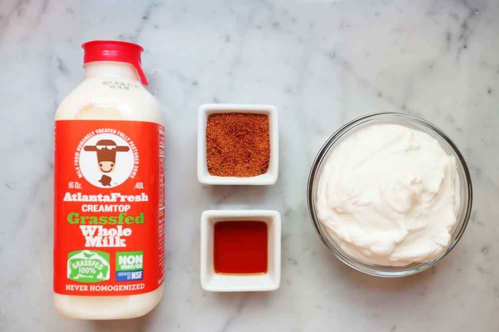 cream mixture copy.jpg