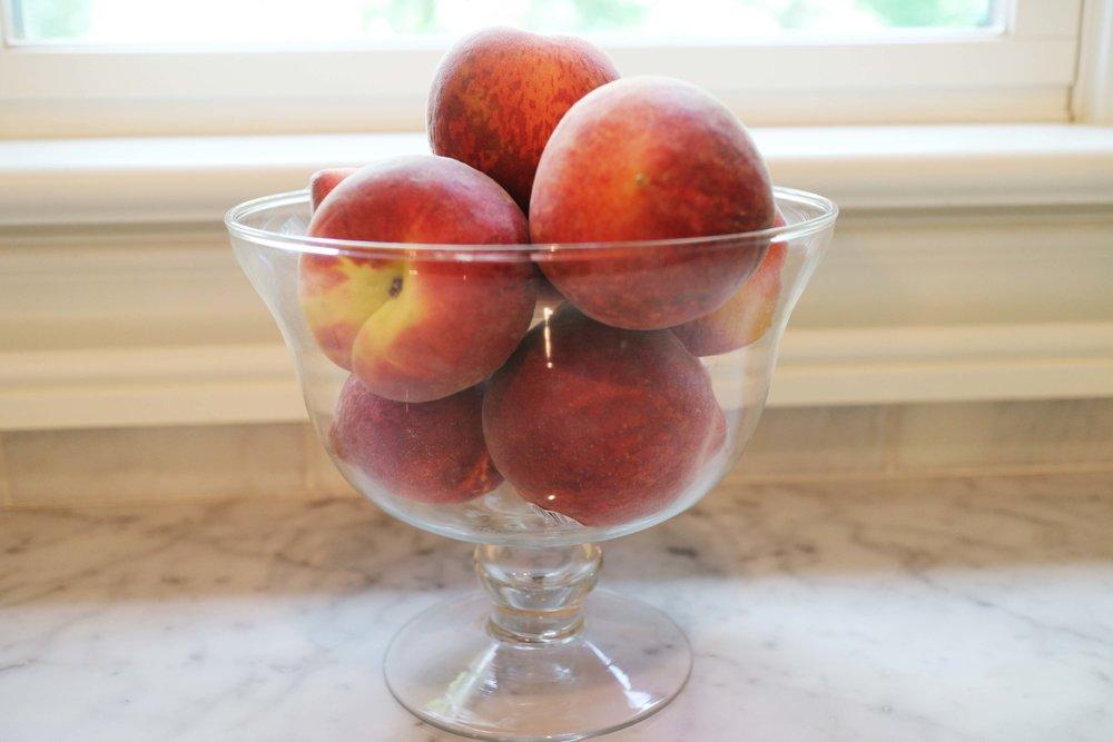 peaches copy.jpg