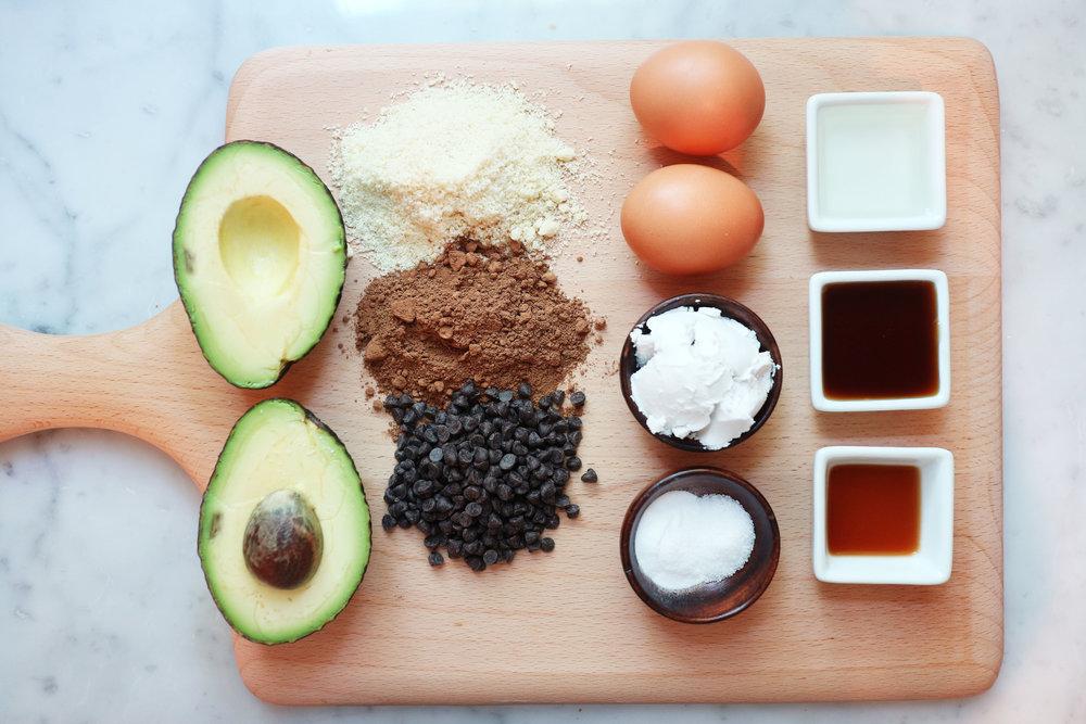 Chcocolate Avocado ingredients copy1.jpg