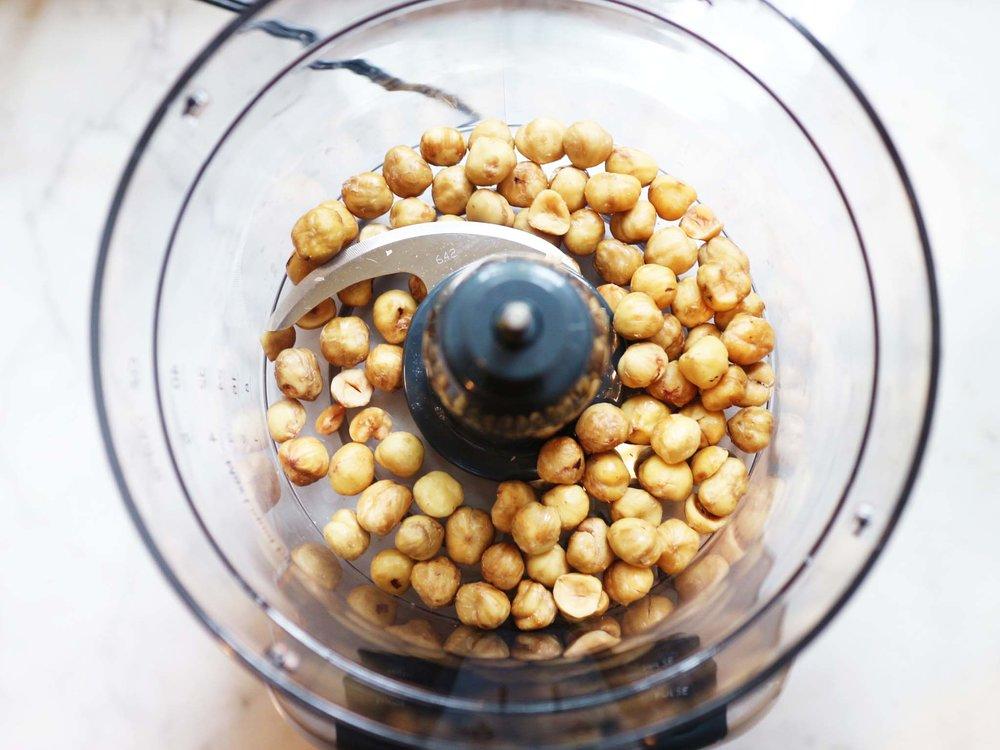 hazelnuts in food processor.jpg