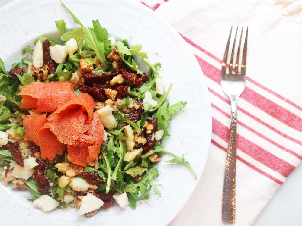 salad and fork.jpg