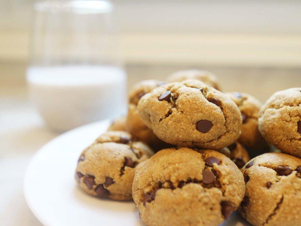 cookies and milk 1.jpg