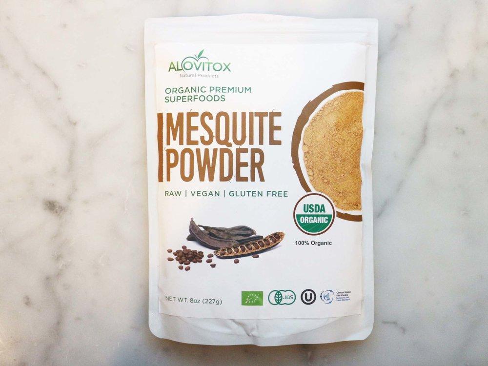 mesquite powder.jpg