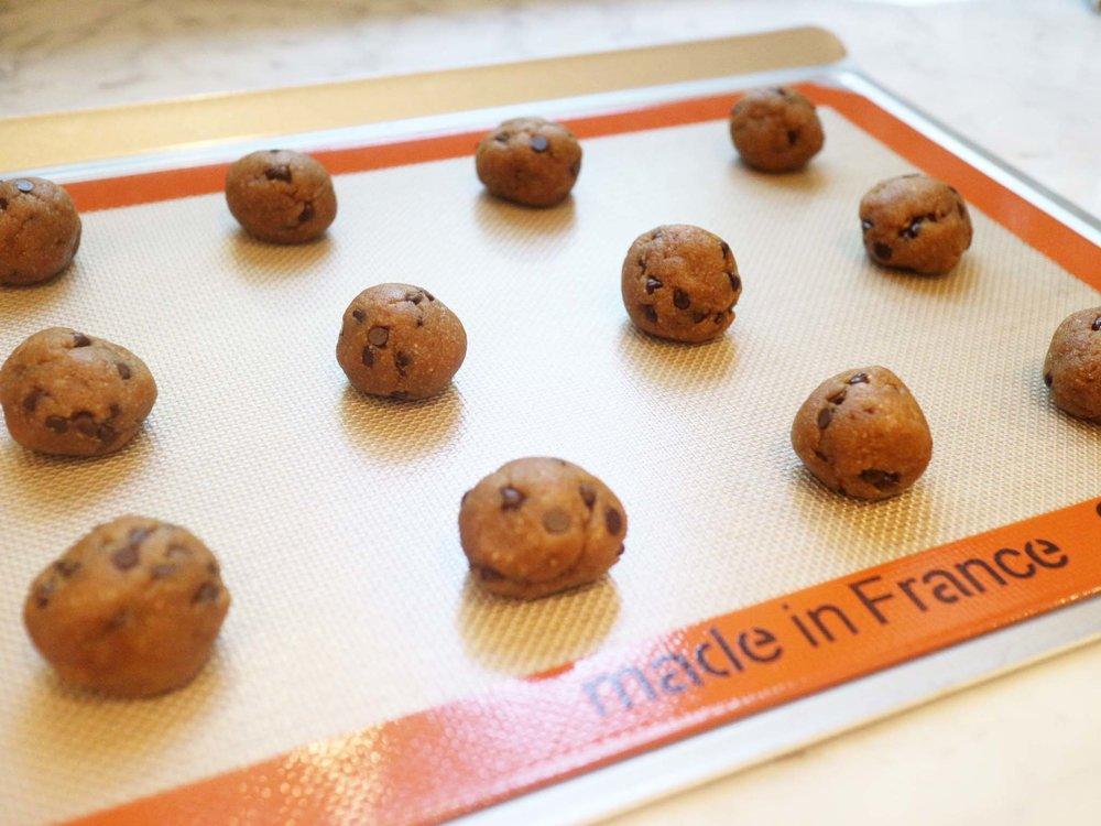 raw cookie balls.jpg