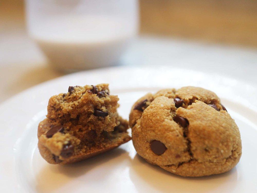 half cookie and milk.jpg