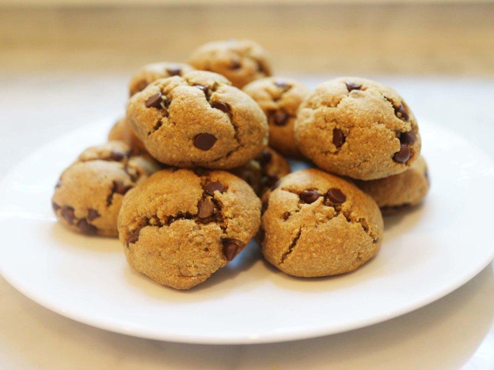 side view of cookies on plate.jpg