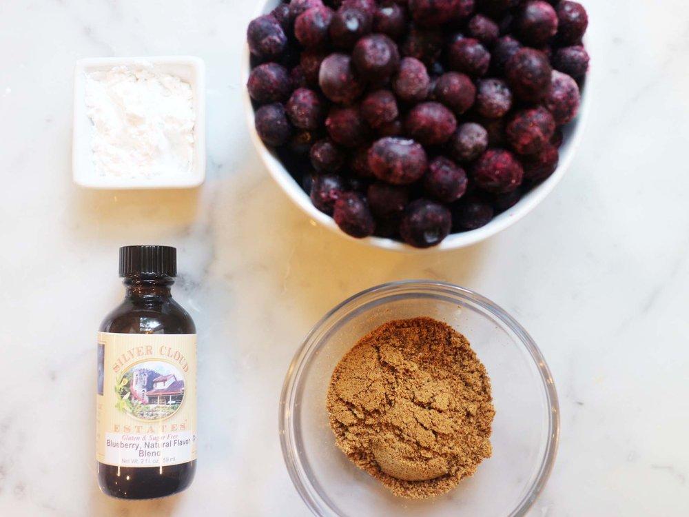 ingredients 4.jpg