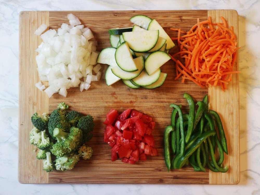 chopped veggies 2.jpg