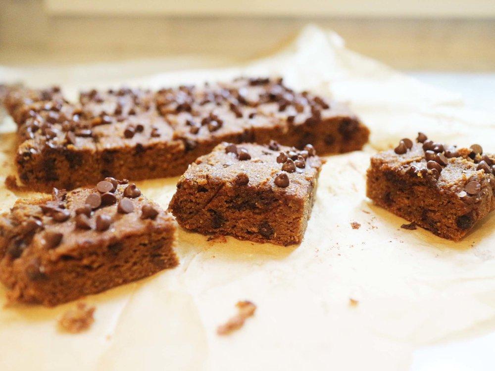 brownie squares.jpg