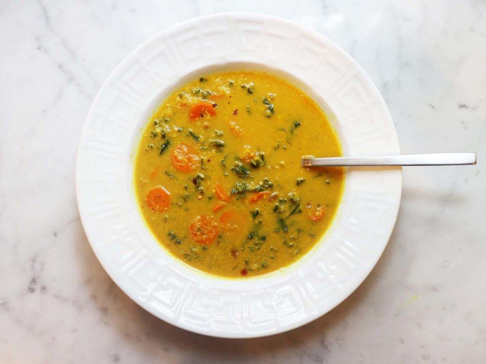 aerial of soup.jpg