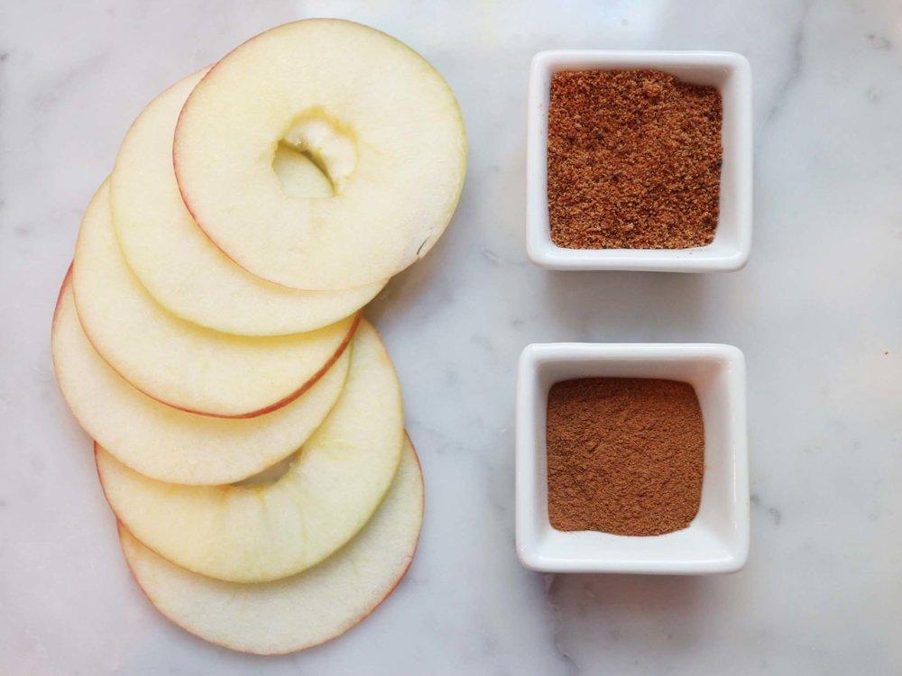 apple ingredients.jpg