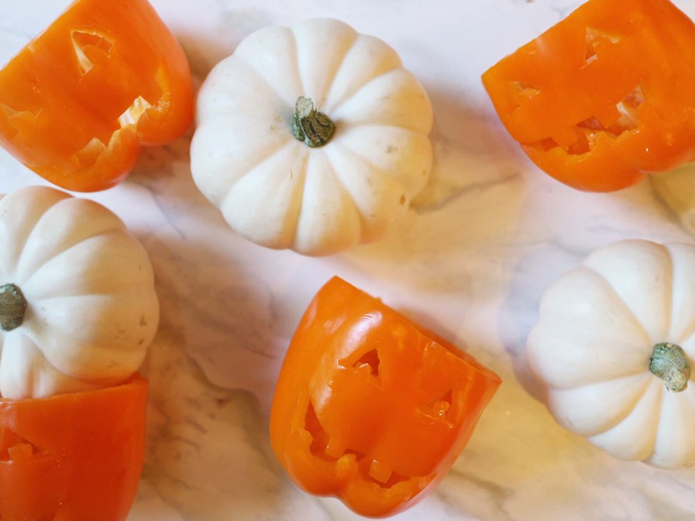 hallow peppers with pumpkins.jpg