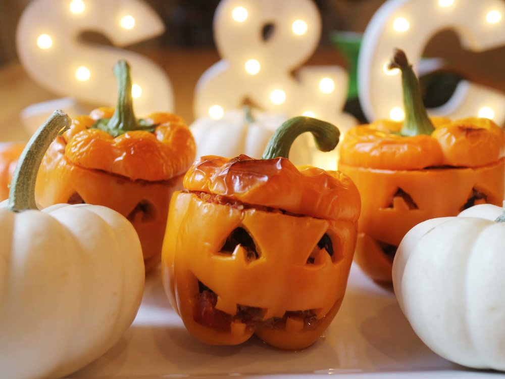 stuffed peppers with lights.jpg