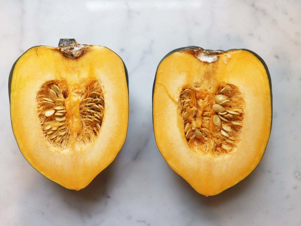 halved acorn squash.jpg