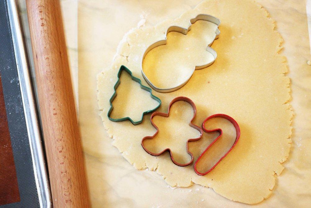 cutters on dough.jpg