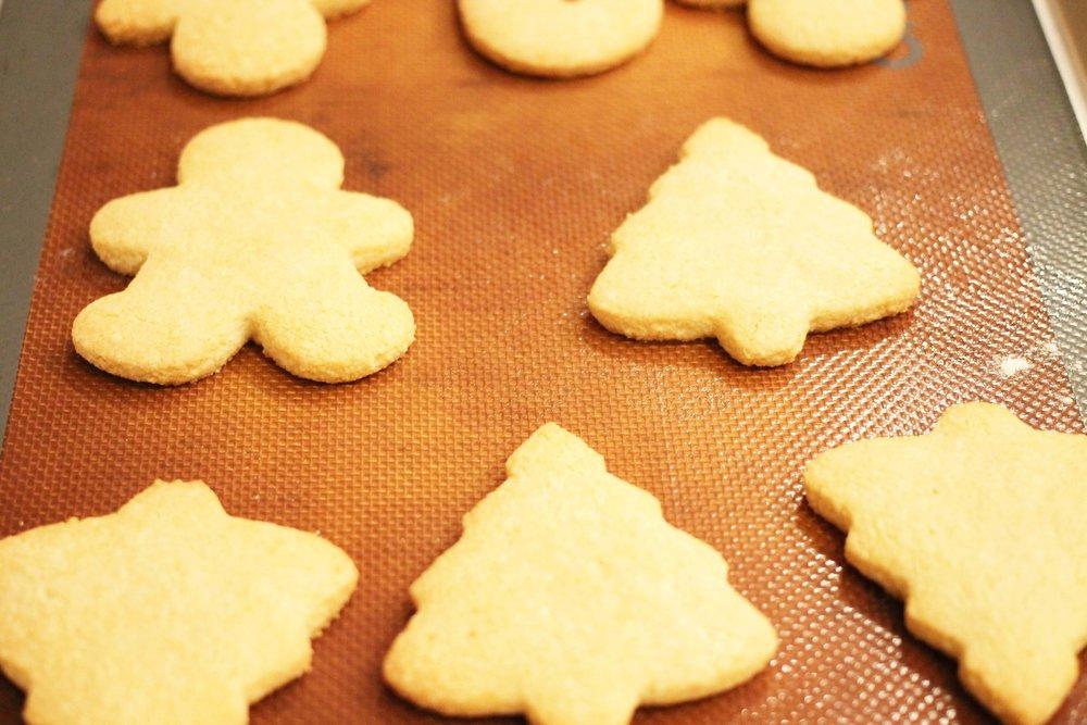 sugar cookies on pan.jpg