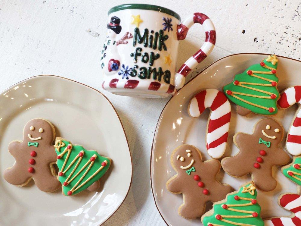 cookies on plates with mug.jpg