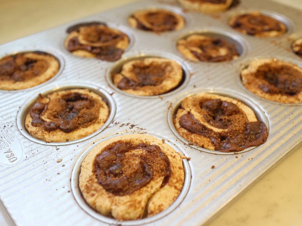 baked rolls in tin.jpg