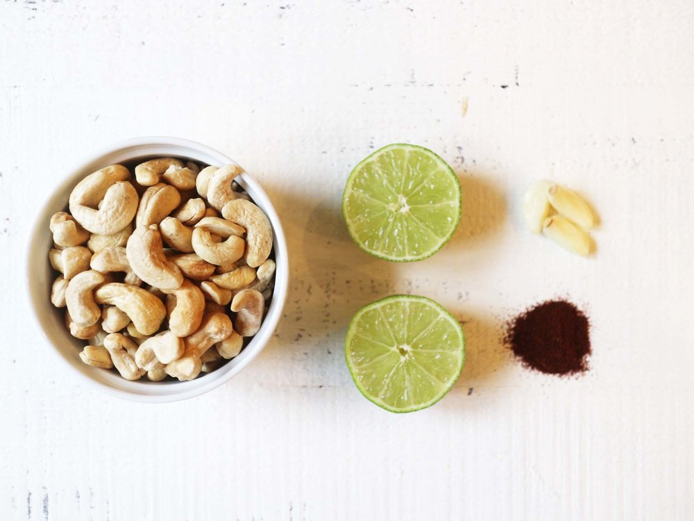 chipotle cashew sauce.jpg