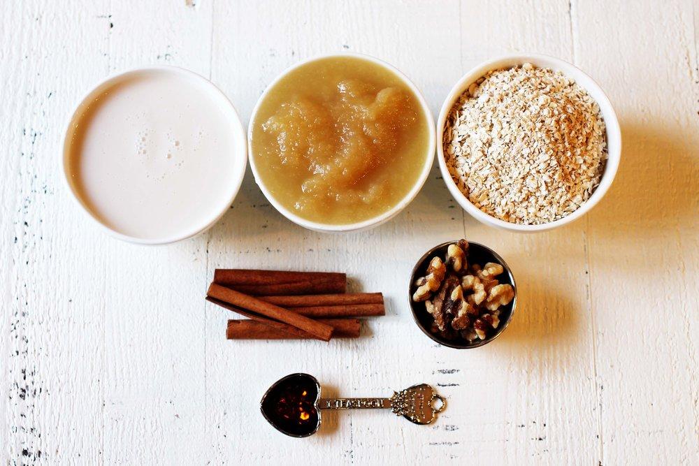 Arial apple pie oat ingredients.jpg