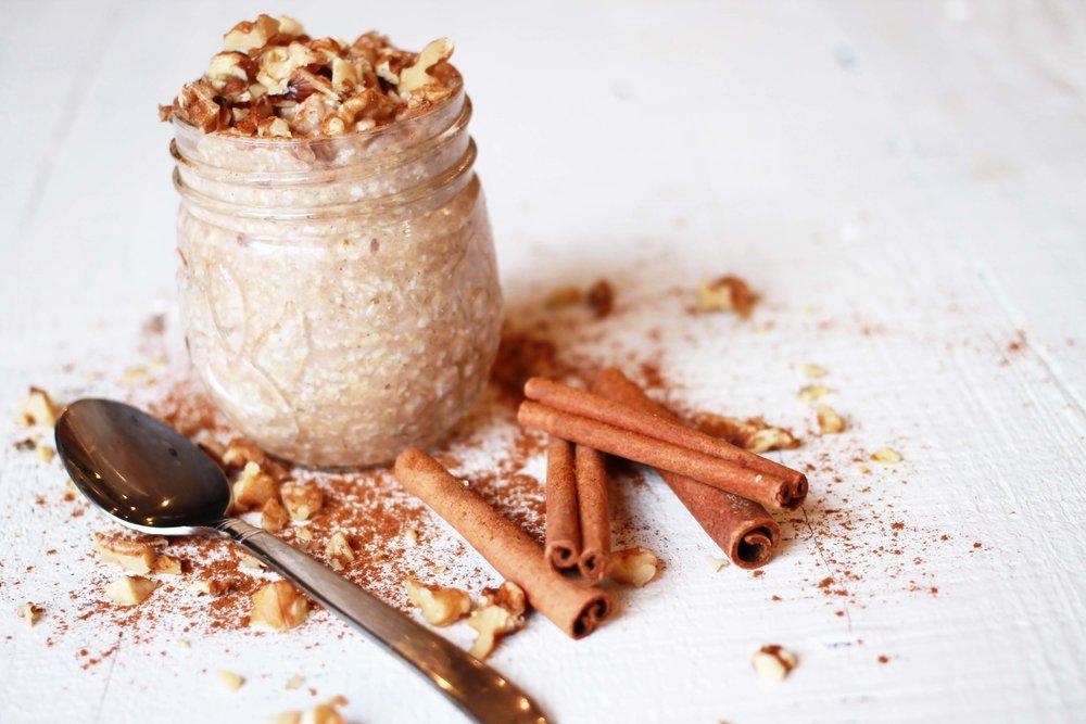apple pie oat with spoon.jpg