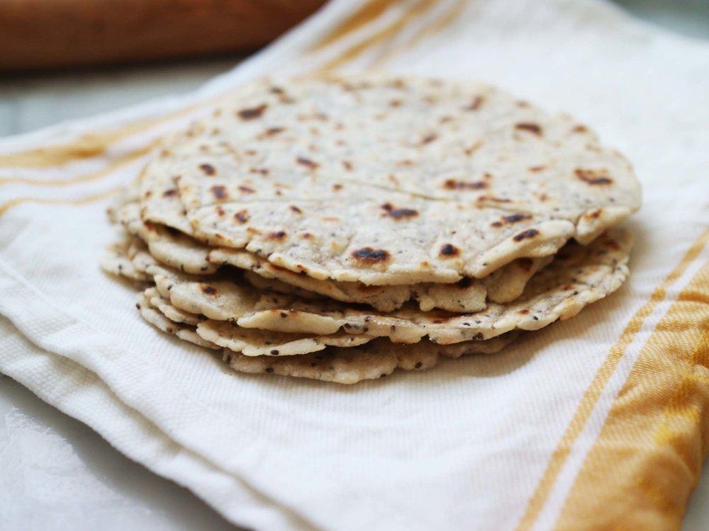 side view of tortillas.jpg