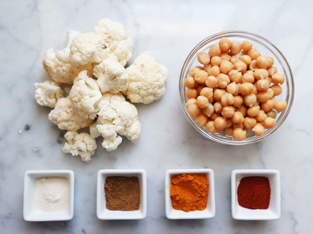 filling ingredients.jpg