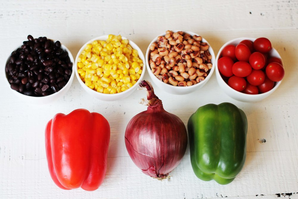 cowboy caviar ingredients.jpg