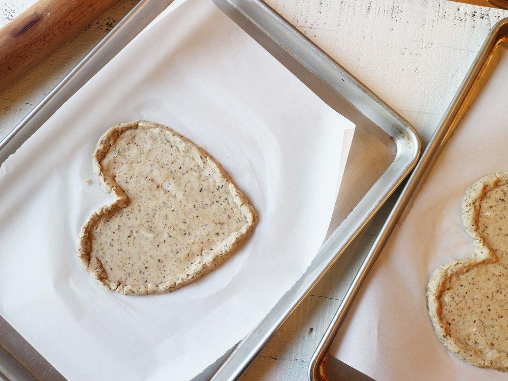 heart shaped cassava dough.jpg