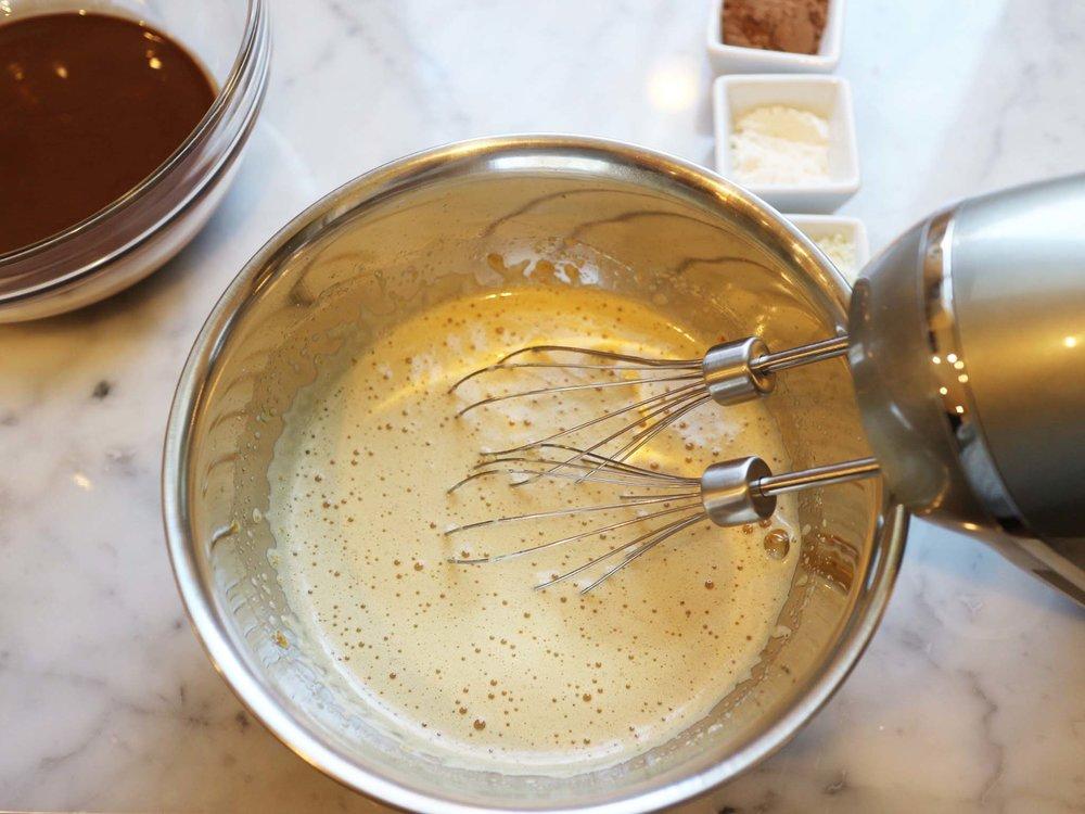 whipped egg mixture.jpg