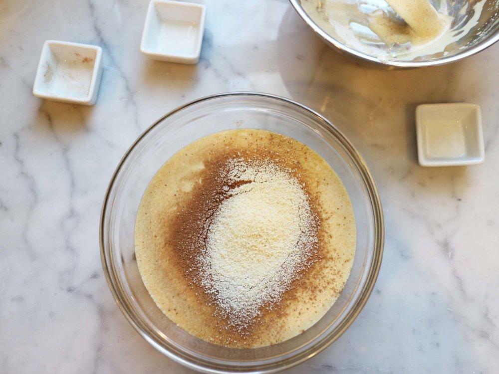 sifted almond flour.jpg