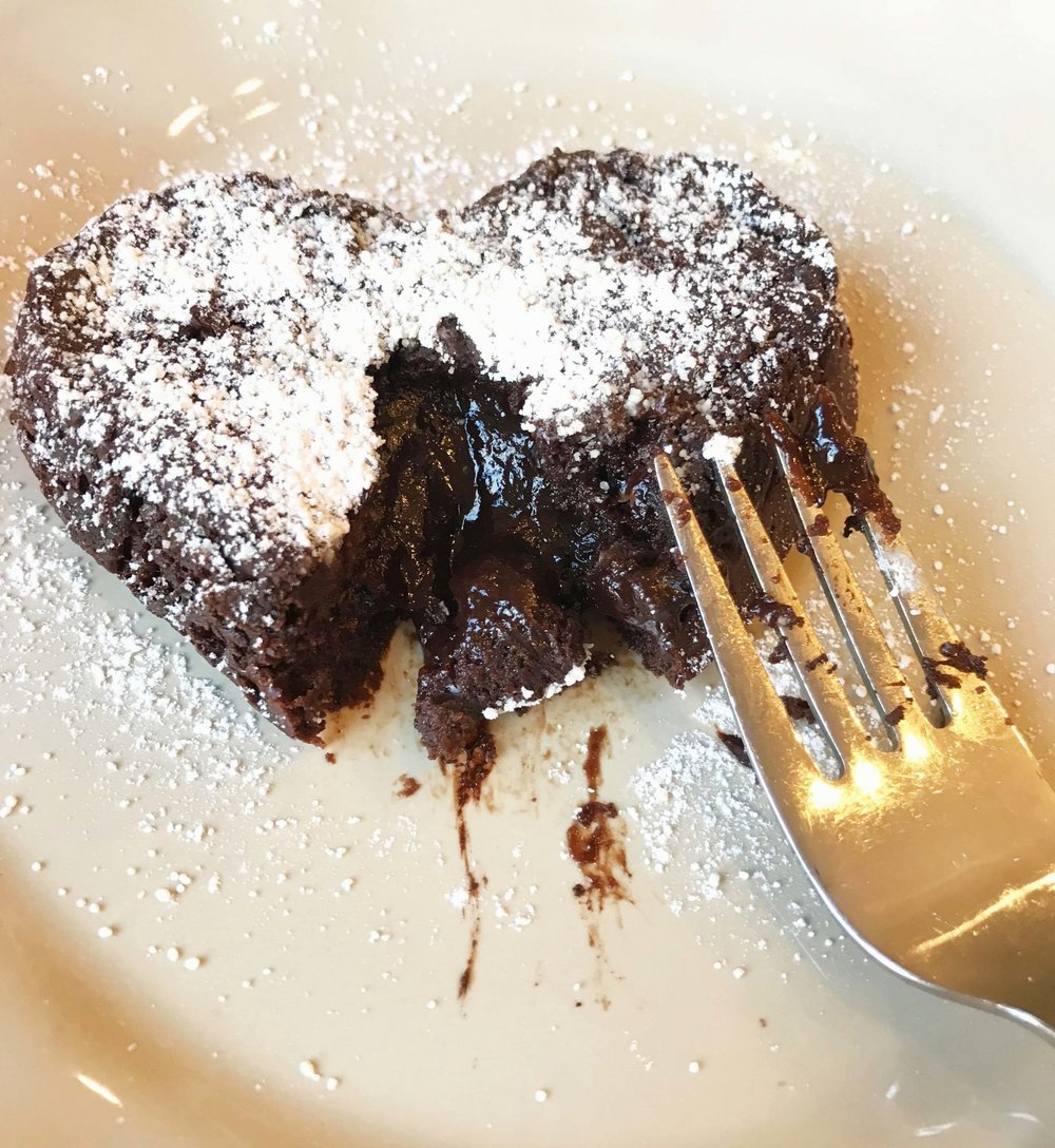 upclose of heart shaped cake.jpg