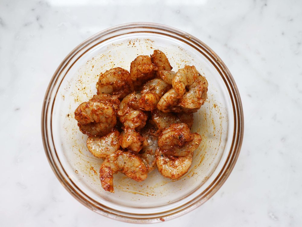 shrimps with seasoning.jpg