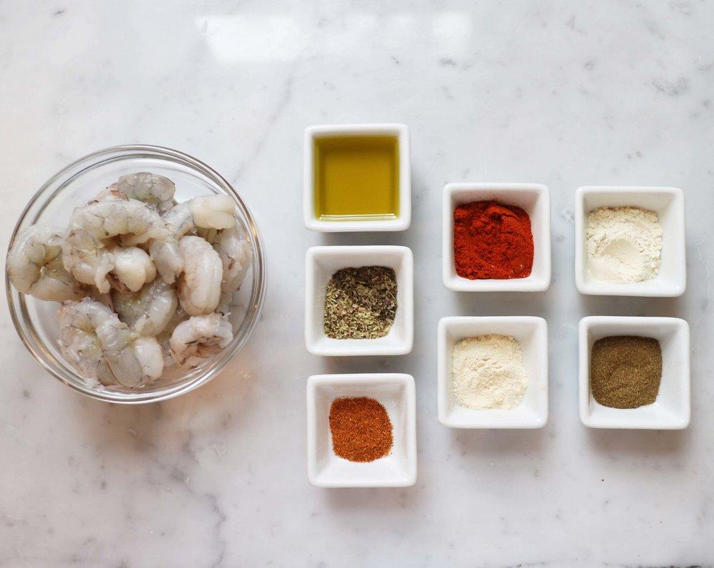 blackened shrimp ingredients.jpg