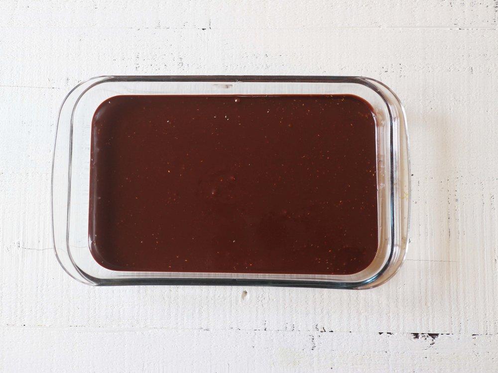 chocolate in pan.jpg