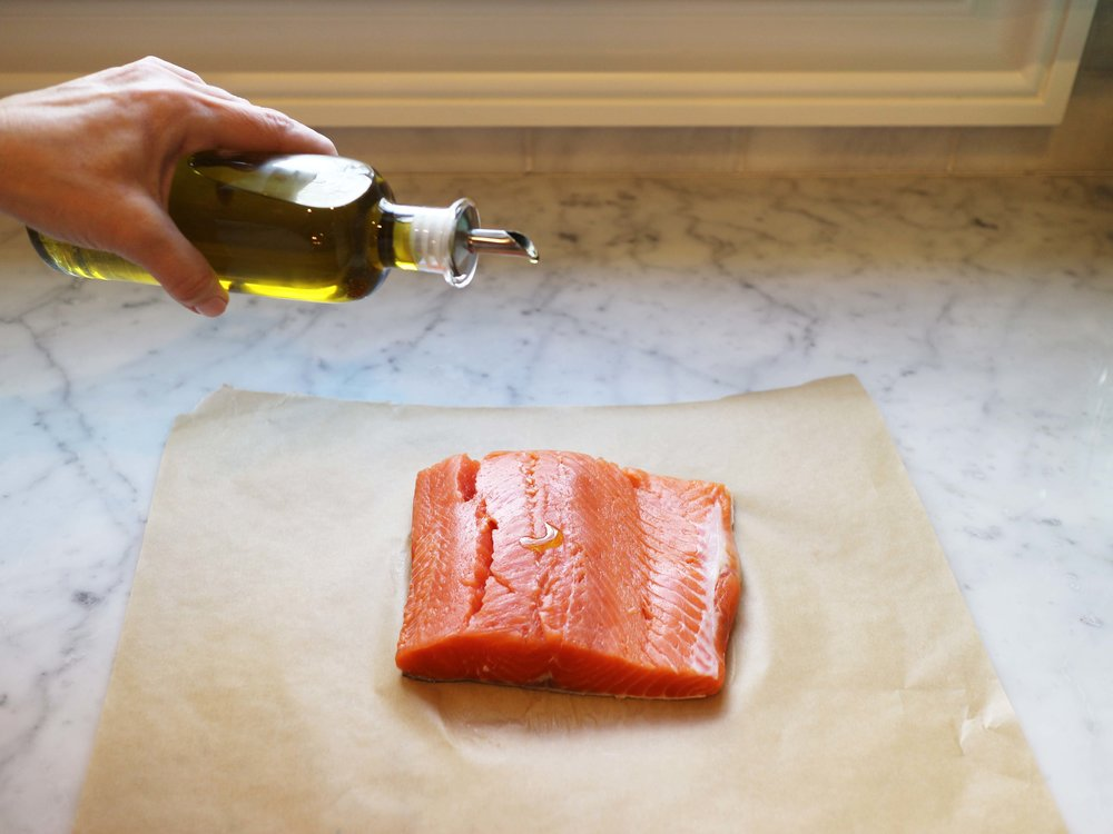 raw salmon will oo poured.jpg