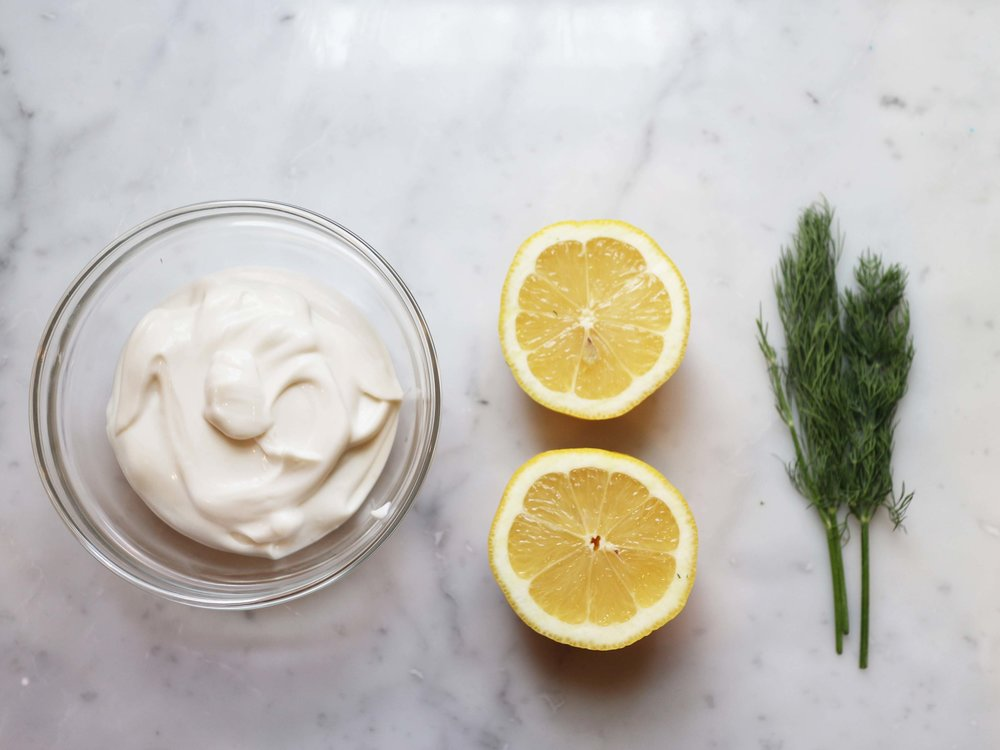 citrus dill sauce ingredients.jpg