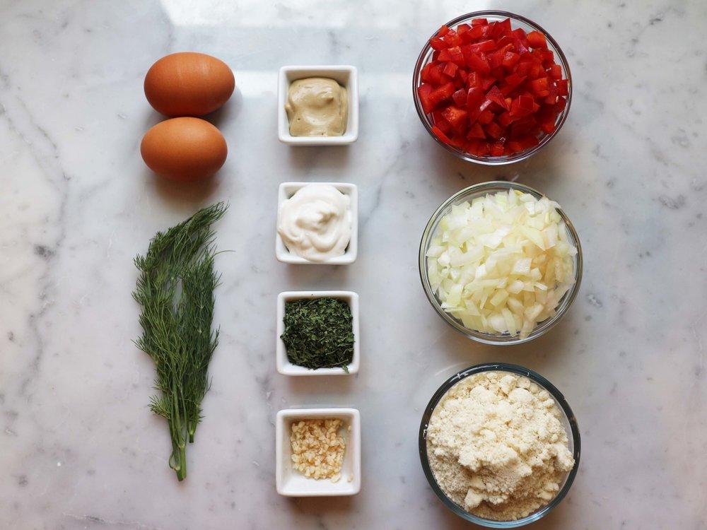 salmon cake ingredients.jpg