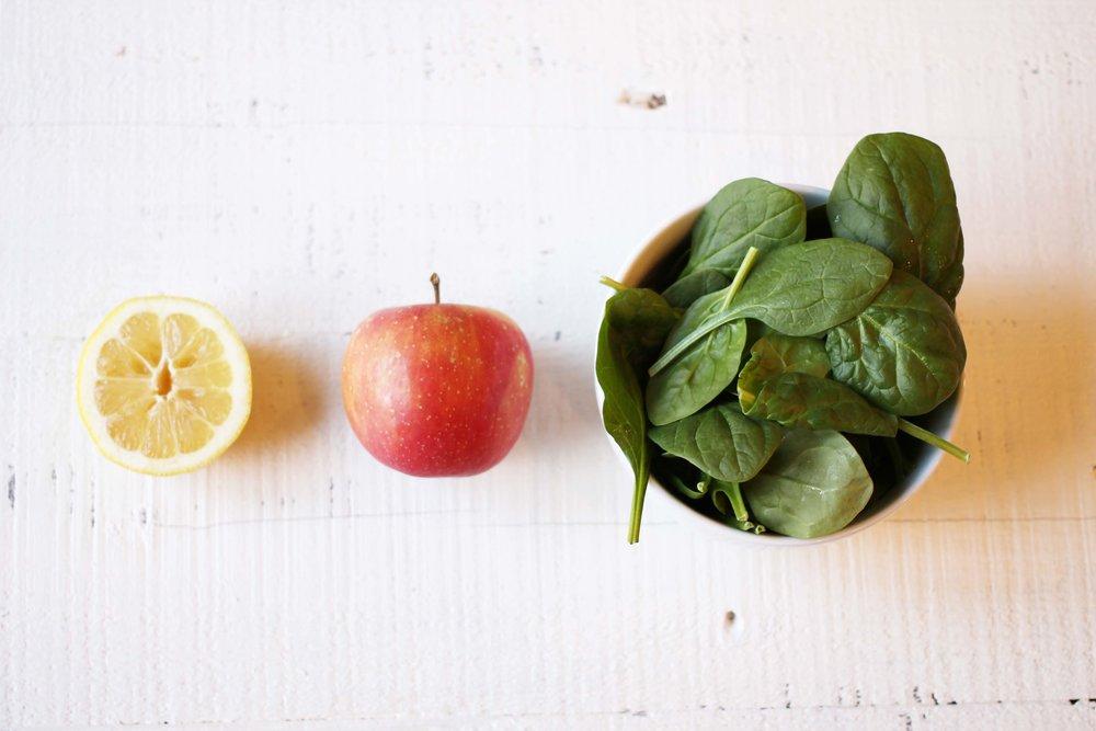 green juice ingredients.jpg