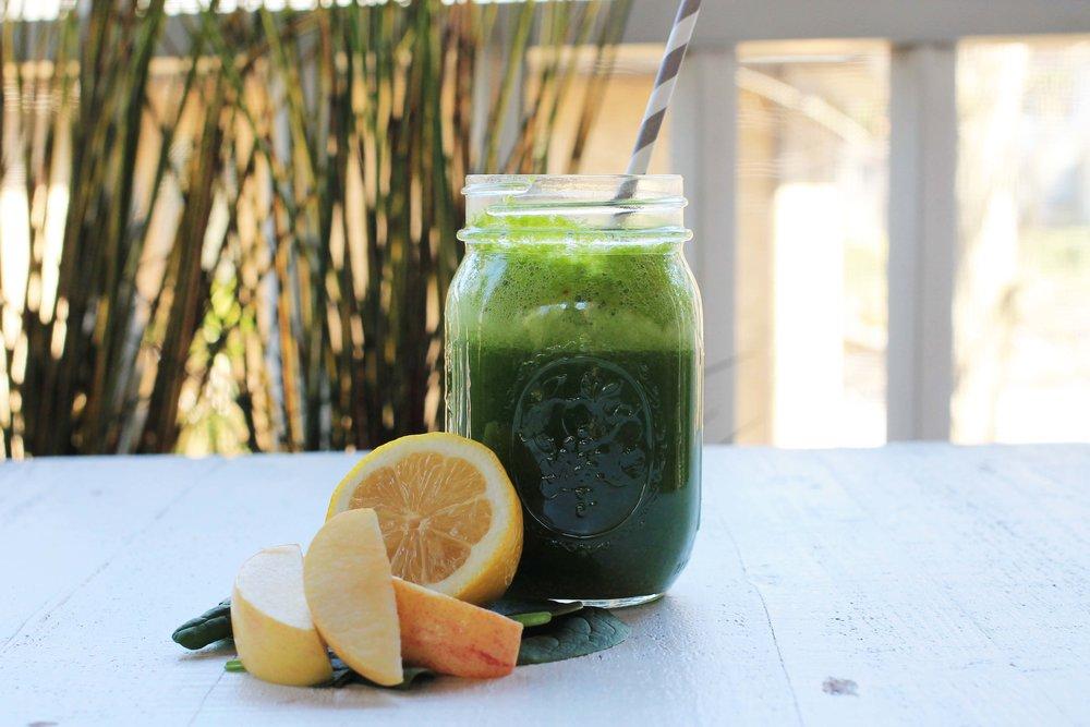 outside green juice.jpg