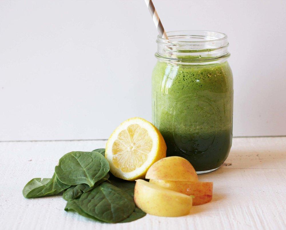 resized green juice in a jar.jpg