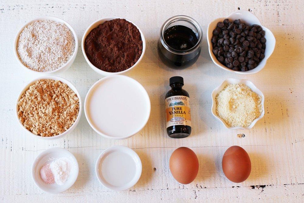 Inredients.edited.jpg