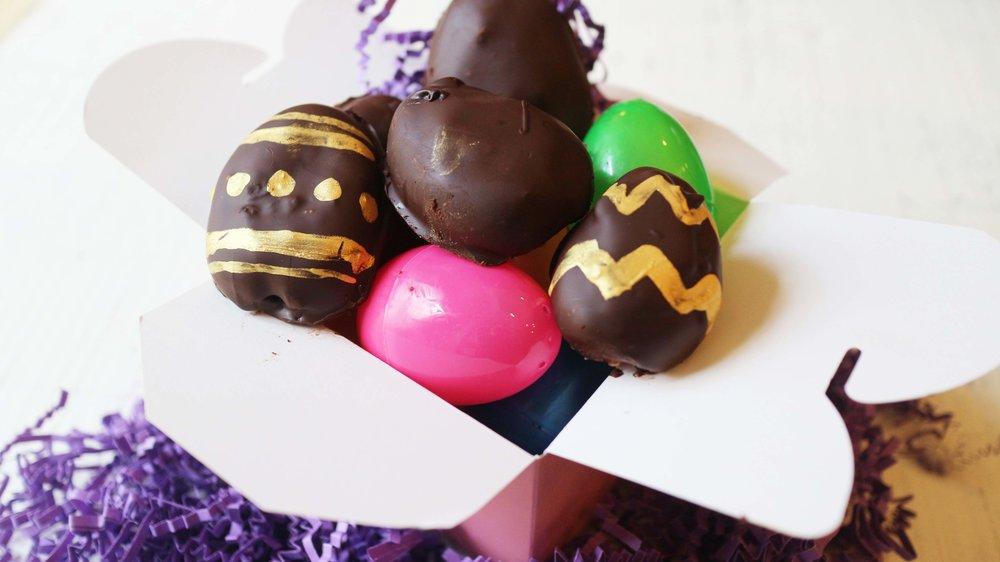 eggs in a basket 1.jpg