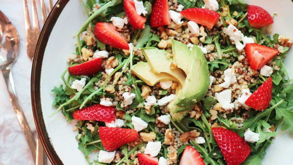 salad upclose.jpg