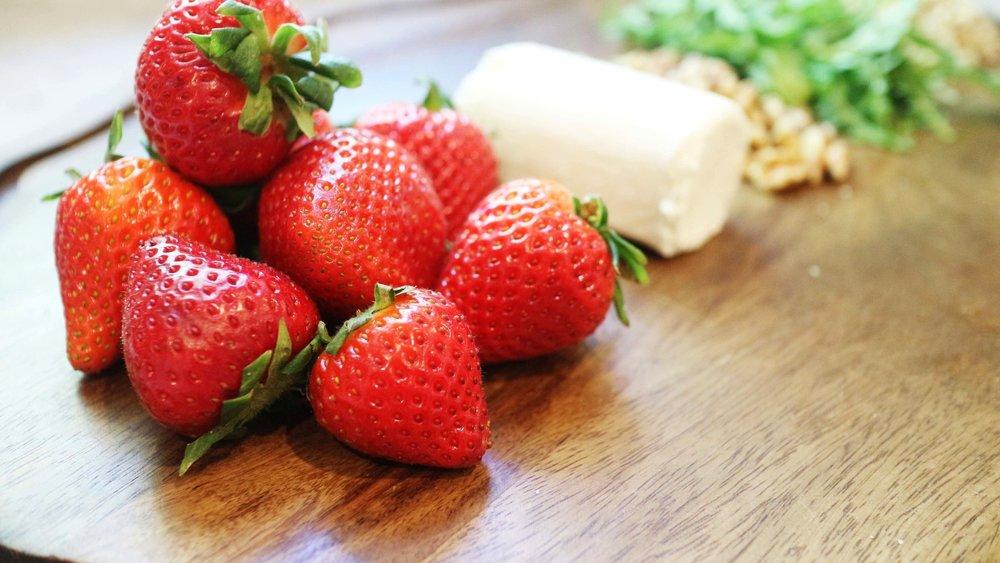 strawberries upclose.jpg