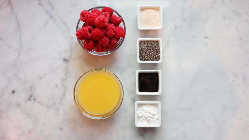 jam ingredients.jpg
