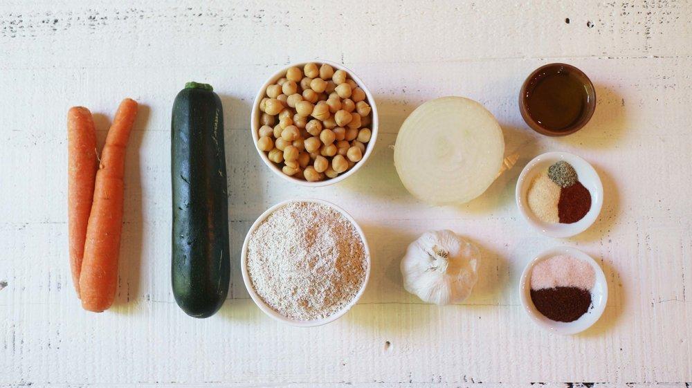 chickpeavegan burger ingredients.jpg
